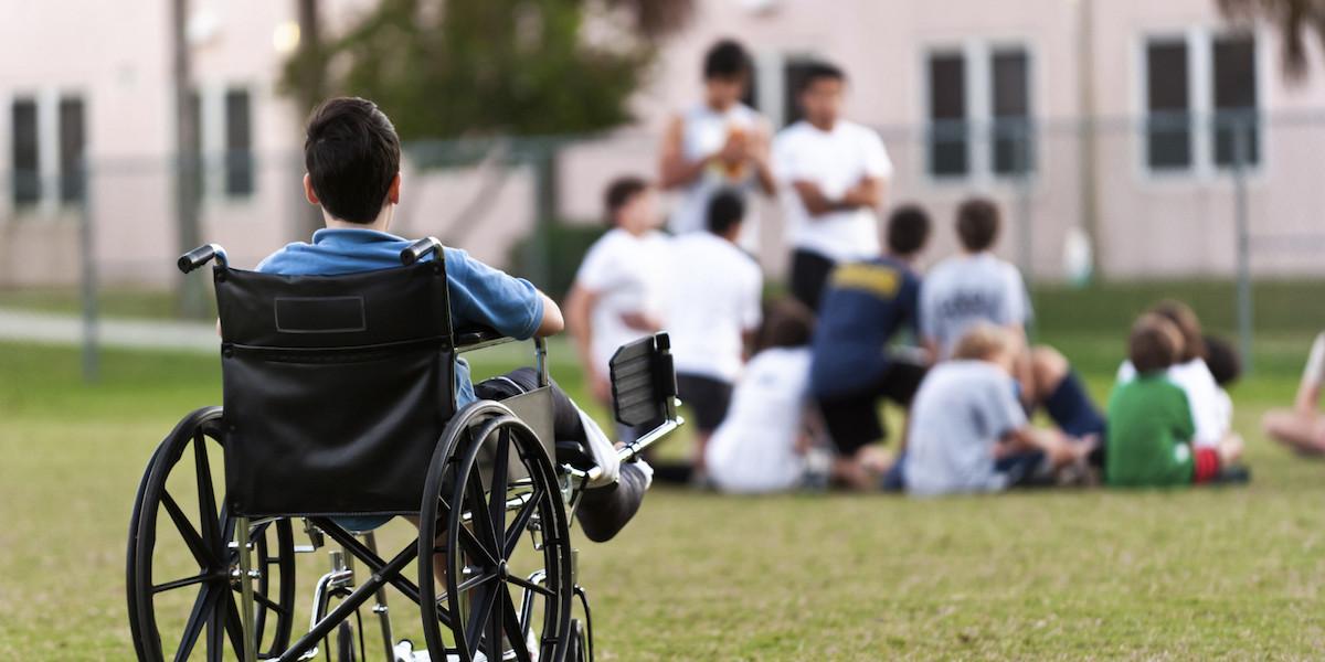 disabled-chair-juan-monino